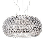 Foscarini - Caboche Plus Grande LED Suspension Lamp