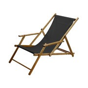 Jan Kurtz - Maxx Deckchair