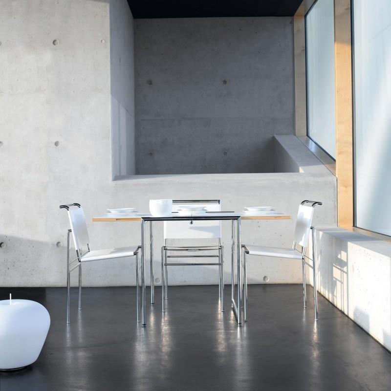 classicon jean tisch ambientedirect. Black Bedroom Furniture Sets. Home Design Ideas