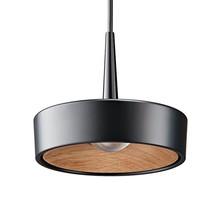 Ribag Licht - Arva Draft & Craft LED Pendelleuchte