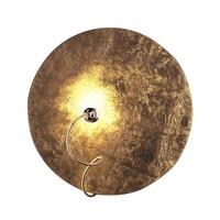 Catellani & Smith - Telchisugio Wall Lamp