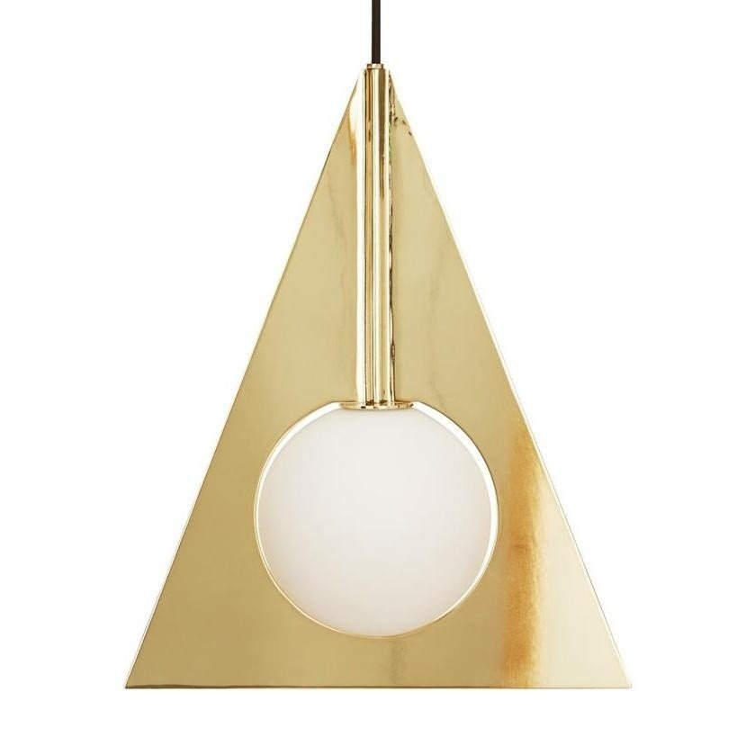 clippings dixon products mini light lighting by chrome tom pendant melt