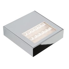 Nimbus - Air Maxx LED 130 Wall Lamp