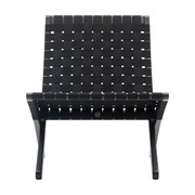 Carl Hansen - MG501 Cuba Folding Chair