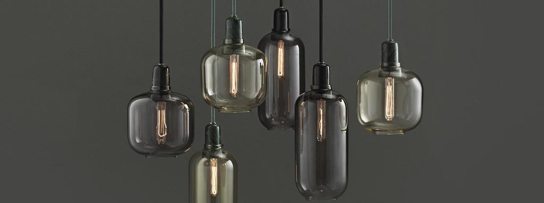 Design-aus-Glas4