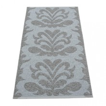 pappelina - Siri Teppich 70x150cm