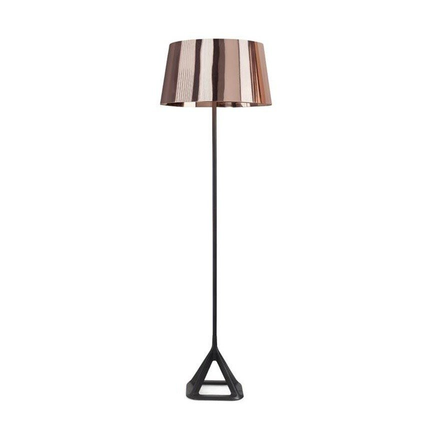 Base floor lamp tom dixon ambientedirect tom dixon base floor lamp aloadofball Images