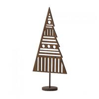 ferm LIVING - Winterland Weihnachtsbaum