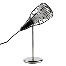 Diesel - Cage Mic Table Lamp