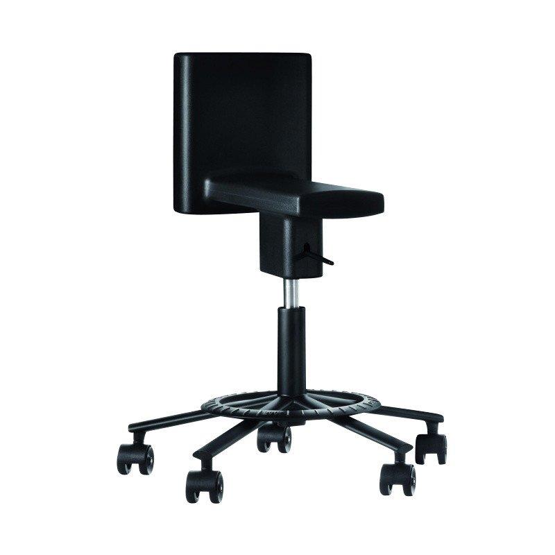 360° Chair - Silla giratoria/silla de oficina | Magis ...
