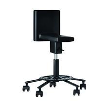 Magis - 360° Chair Drehstuhl/Bürostuhl