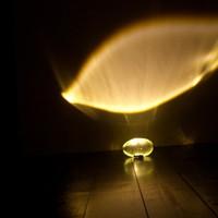 Catellani & Smith - Atman LED Tischleuchte