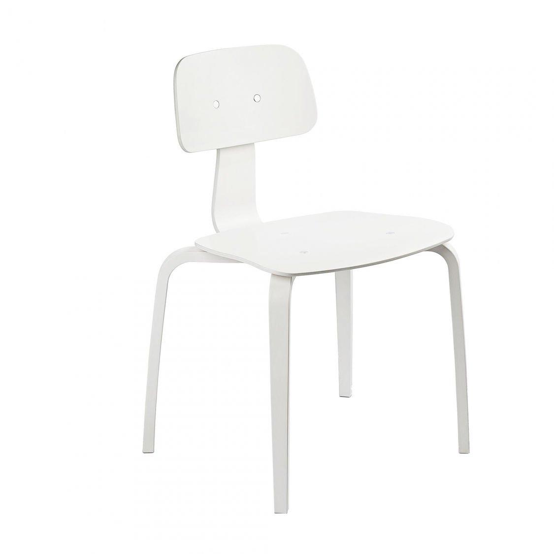 Kevi 2070 Chair