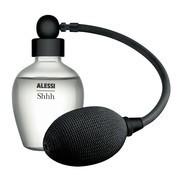 Alessi - Shhh Raumduftvernebler