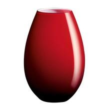Holmegaard - Cocoon Vase H 20.5cm
