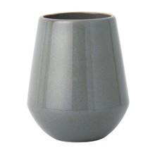 ferm LIVING - Neu Mug