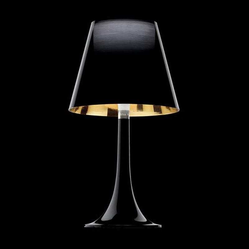 Flos   Miss K Table Lamp Set