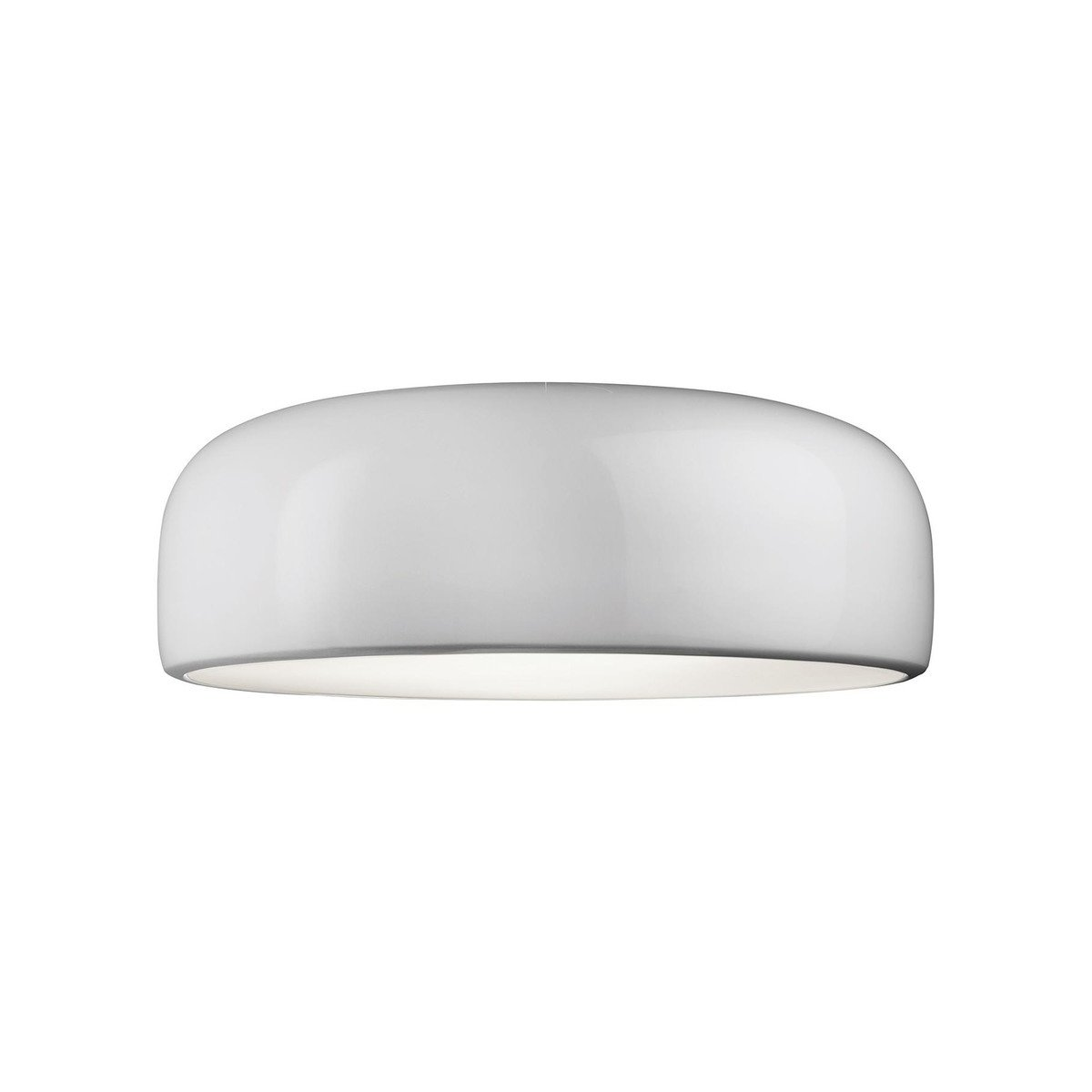 Smithfield c ceiling lamp flos ambientedirect flos smithfield c ceiling lamp mozeypictures Image collections