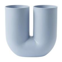 Muuto - Kink Vase