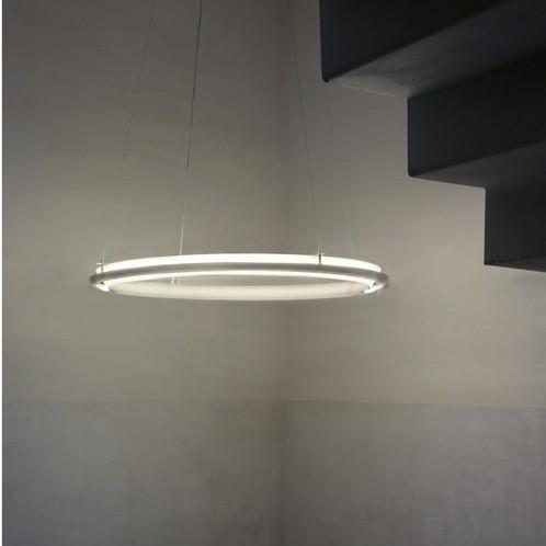 Santa + Cole - Nimba LED Pendelleuchte