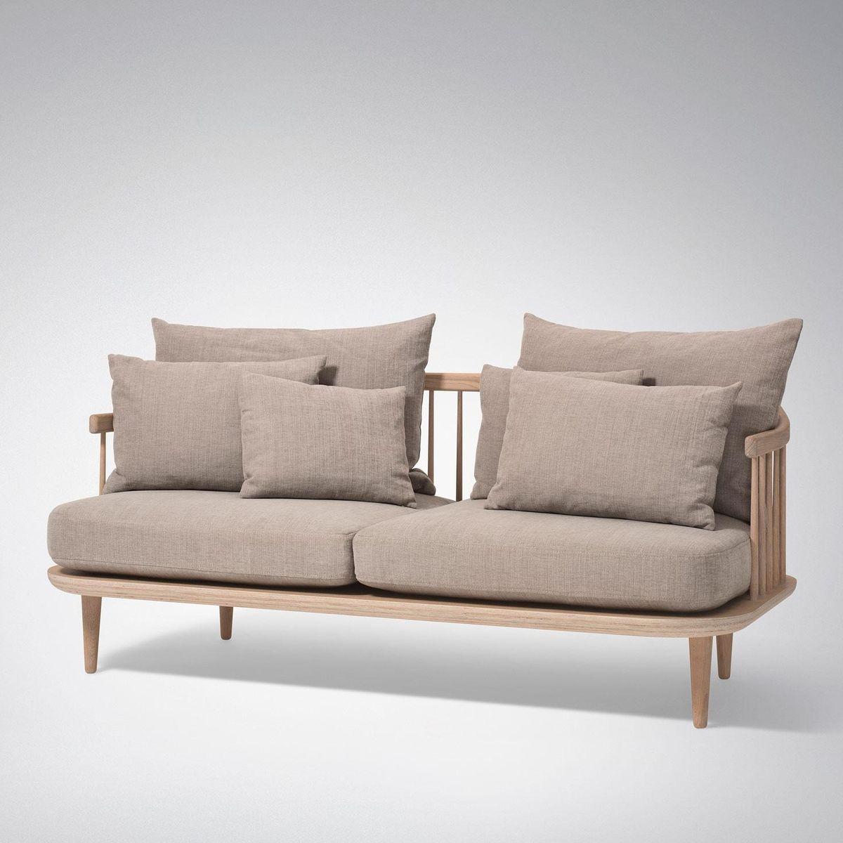 stilvolle wei e m bel welche wandfarbe fotos erindzain. Black Bedroom Furniture Sets. Home Design Ideas