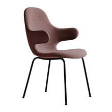 &tradition - Chaise Catch Chair JH15 structure acier