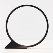 Artemide - O LED Floor Lamp App Control Ø90cm