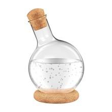 Bodum - Melior Wasserkaraffe 2,0l