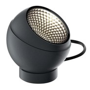IP44.de - Shot LED Floor Spotlight 15W