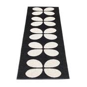 pappelina: Hersteller - pappelina - Aki Teppich 70x240cm