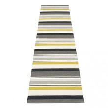 pappelina - Folke Teppich 70x300cm