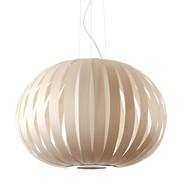 LZF Lamps - Poppy SP - Lámpara de suspensión