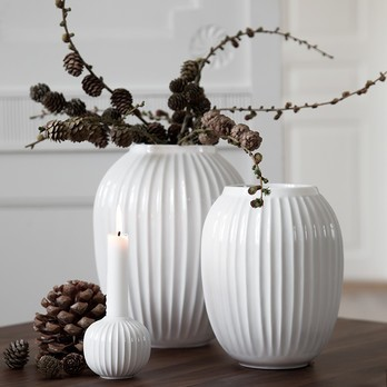 3 Herbst Kachel