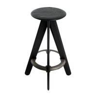 Tom Dixon - Slab Barstool