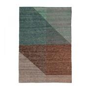 Nanimarquina - Capas 2 tapijt