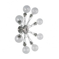 Lumina - Matrix Otto Wall Lamp / Ceiling Lamp