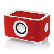 sonoro audio: Hersteller - sonoro audio - troy Lade- & Musiksystem