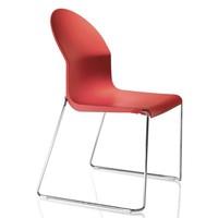Magis - Aida Chair Outdoor Garden Chair