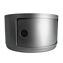 Kartell - Componibili 1 rundes Modul