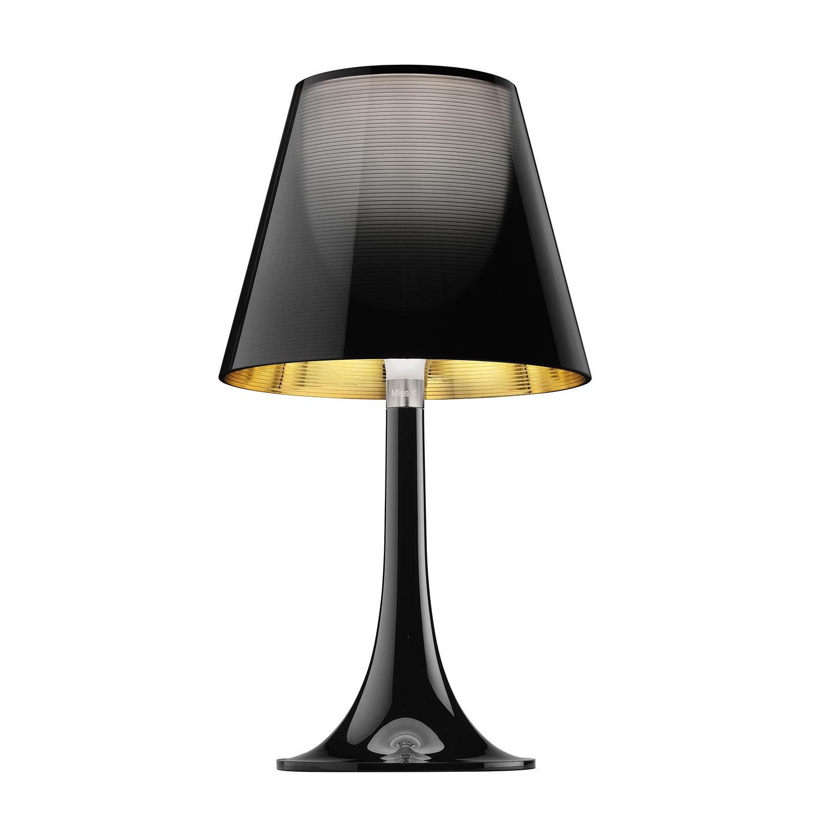 Flos Miss K Table Lamp   AmbienteDirect