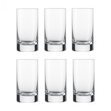 Schott Zwiesel - Paris Becher / Glas 6er Set