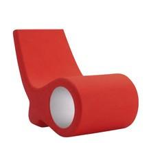 Cappellini - Fish Chair Sessel