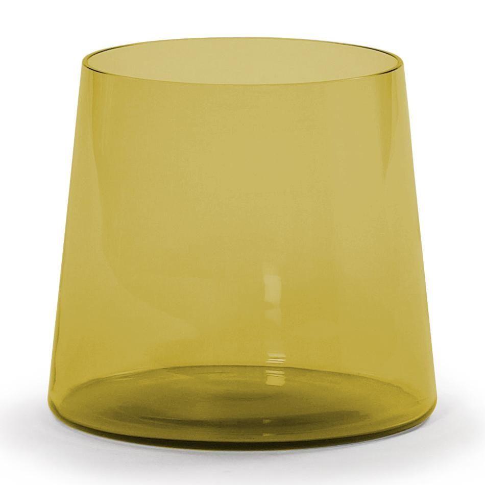 classicon vase classicon. Black Bedroom Furniture Sets. Home Design Ideas