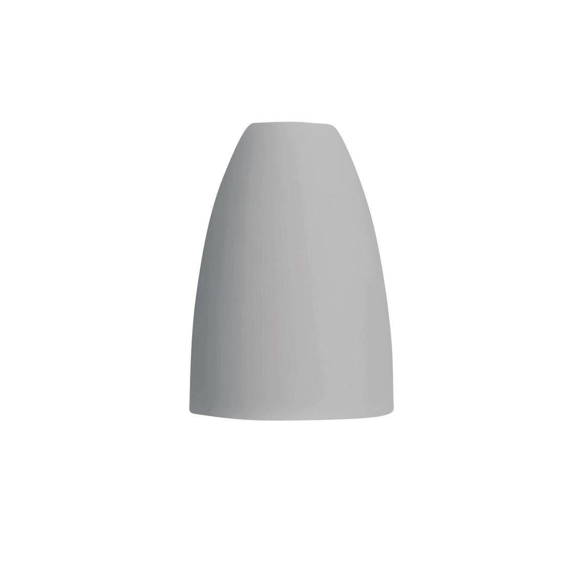 Molla led outdoor wall lamp artemide ambientedirect molla outdoor wall lamp workwithnaturefo