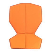 Magis - Chair One Kissen