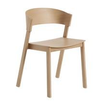 Muuto - Cover Stuhl