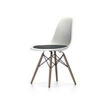 Vitra - Eames Plastic Side Chair DSW | Display item
