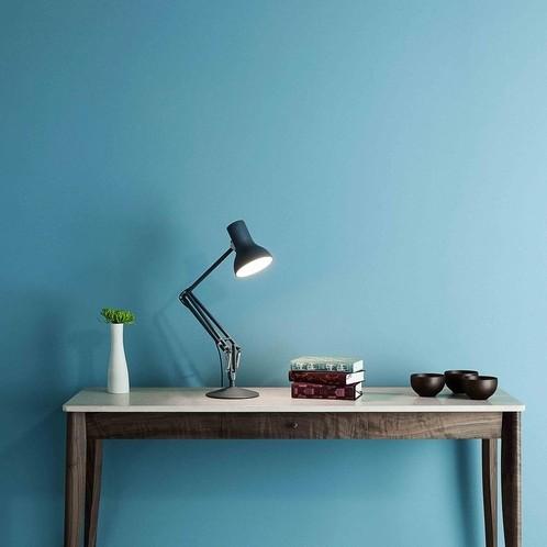 Anglepoise - Type 75 Mini LED Schreibtischleuchte