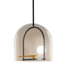 Artemide - Yanzi LED - Suspension