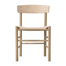 Fredericia - J39 stoel